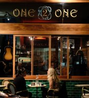 Cafe One2One