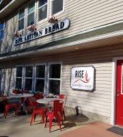RISE Artisan Bread