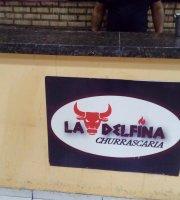 Churrascaria La Delfina