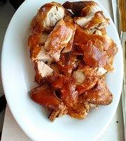 Tong Kee Restaurant