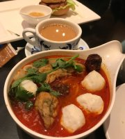 Tsui Wah Restaurant (Xingmin)