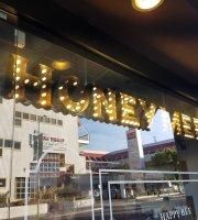 Honeymee - Sawtelle