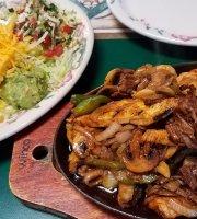 Margaritas Family Mexican Restaurant