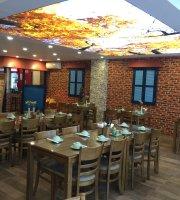 Sviet Restaurant