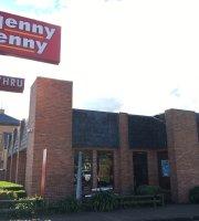 Henny Penny - East Maitland