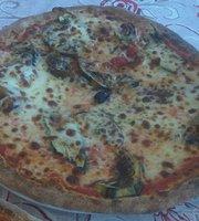 Pizzeria Trattoria Capello