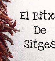 El Bitxo de Sitges