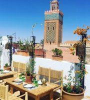 La Cuisine De Nos Meres Restaurant