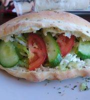 Cafe Efes