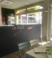 bar trattoria pizzeria Elisa
