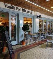 Vanilla Pod Eatery