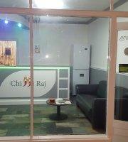 Chilli Raj
