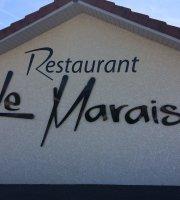 Le Marais Restaurant