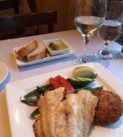 Flipper's Restaurant
