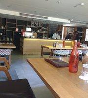 Lume Restaurant & Bar