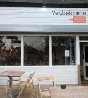 Velbekomme Cafe