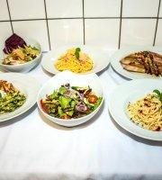 Ella Italia - Stadtrestaurant