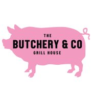 The Butchery & Co