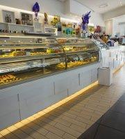 Cartabianca Cafe