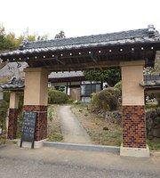 Nagasakasanchi no Oyatsu