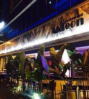 Akteon Restaurant