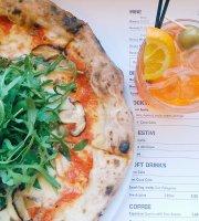 Pizza Brixton