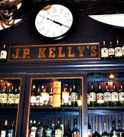 J P Kelly's Pub and Package Liquor