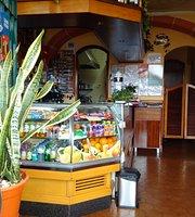 Snack Bar A Celha