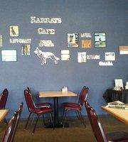 Karray's Cafe