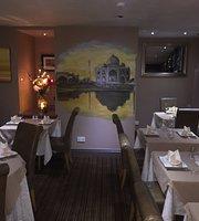 Bayleaf Indian Diner