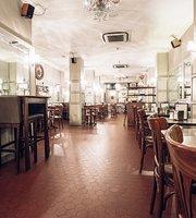 Cafe Emma