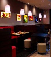 Ivy's Burger Bar