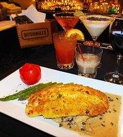 Cobblestone Grill & Bar