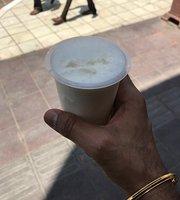 Gian chand Milk Bhandar