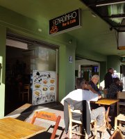 Senadinho Bar & Cafe