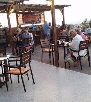 Montenegro ' C Bar