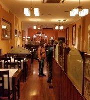 Restaurante Chino Elcano