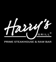 ‪Harry's Prime Steakhouse & Raw Bar‬