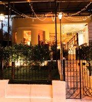 Mon Caviste - Bar a Vin e Padaria