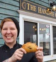 The Handpie Company