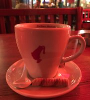 Assos Cafe