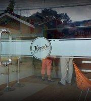 Kocco's