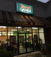 Speedy Gamboa Mexican Cuisine