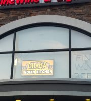 Dhaba Indian Kitchen