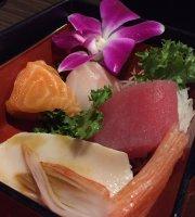 Tokyo - Hibachi & Sushi