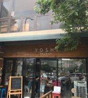 Yoshi Brunch