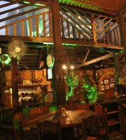 Olaria Bar