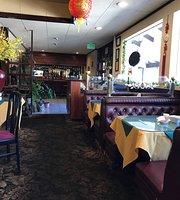 Mandarin Terrace Restaurant