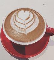 Café Replika