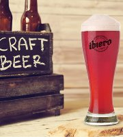 Quán iBiero Craft Beer